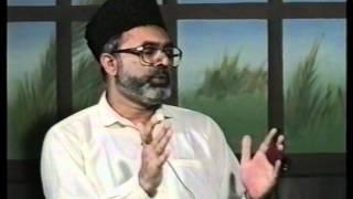 Ruhani Khazain #70 (Tauhfa-Ghaznivia) Books of Hadhrat Mirza Ghulam Ahmad Qadiani (Urdu)