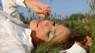 Как добиться успеха и высокого качества жизни, чтобы её суть стала новой, счастливой и красивой?