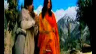 Tap Tap Tapka Aankhon Say Ansu By     Rahim Shah       YouTube