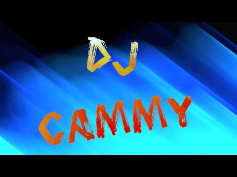 DJ Cammy - Boom Boom HD