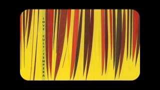Tempera ~ Untitled B1 (2011)