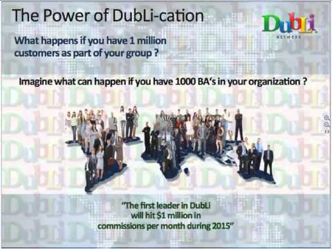 DubLiNetwork-Webinar-29082014-host-Thomas-Schmitz-SVP review
