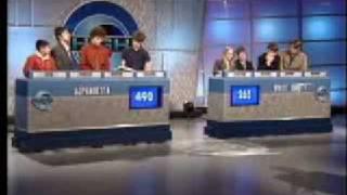 Popular Videos - WSB-TV & Georgia