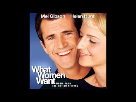 What Women Want Soundtrack  Meredith Brooks  Bitch