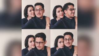 Raisa Andriana Keenan Pearce When they were together Memories