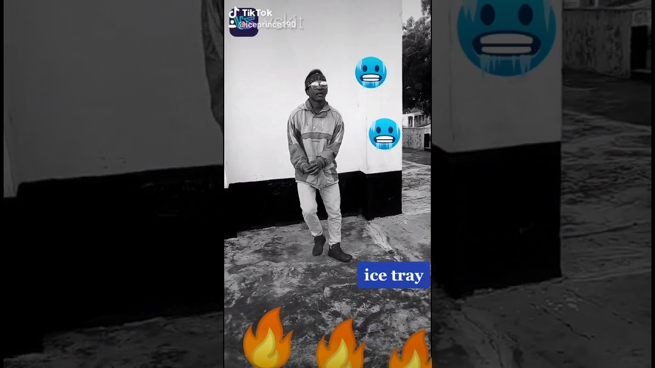 Download Quality Control,Quavo,Lil Yachty-Ice Tray(Official MusicVideo)