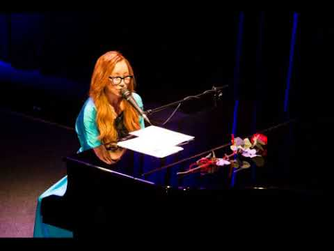 Tori Amos - Live Radio 3 Poland (Full Show)
