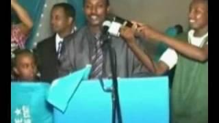 xaflad lagu taageerayo d g galmudug state oo lagu qabtay magaalada nairobi