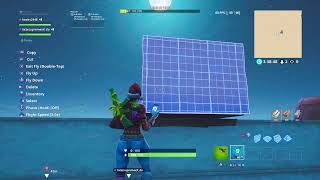 Fortnite Making Reallife Roleplay With Currency
