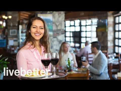 Musica jazz per ristorante elegante  - Musica rilassante sottofondo per negozio