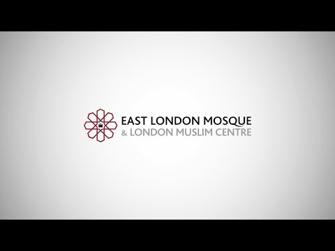 East London Mosque Documentary