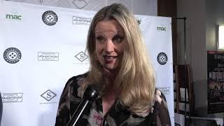 OXFF: Cheryl Allison | HIDING IN DAYLIGHT