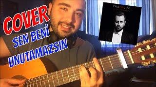 SEN BENİ UNUTAMAZSIN / Emre Aydın (Cover) Akor ve Tab