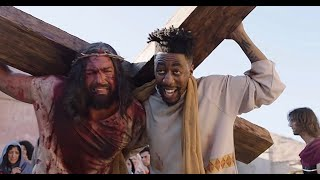"""Dax - """"Child Of God"""" (Official Music Video)"""