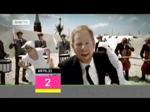 TOP 3 | Arts.21