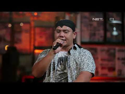 Musikimia - Kolam Susu - Special Performance At Music Everywhere