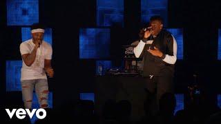 Lotto Boyzz - Birmingham (Anthem) (Live) - Vevo @ The Great Escape 2018