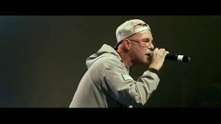 "Zipera - ""Meritum"" Live | X - lecie SSG. 2018"