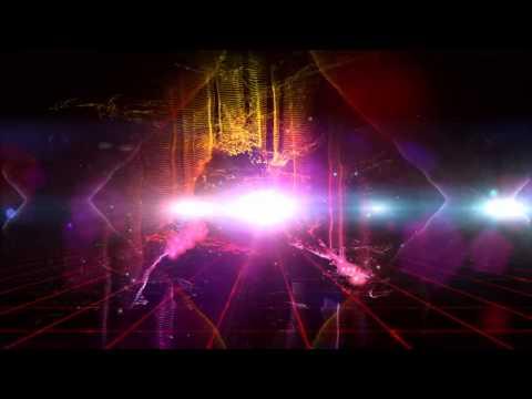 Axwell - Heart Is King (Trailer)