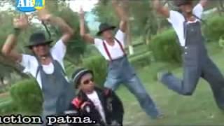 Parmanent Ho Ja Ho | Bhojpuri New Hot Romantic Song