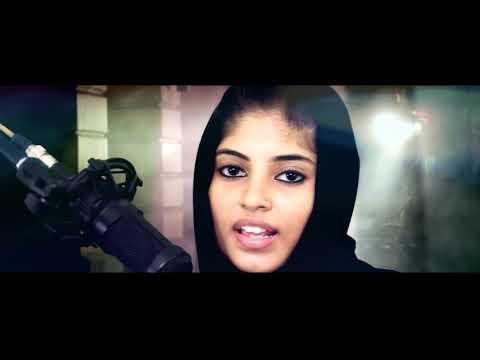 Maykanam Priyane 2 Teaser | Mashup | Femina Shirin | Anagha Pramod | Sahad Bangalam | Sadil Kasargod