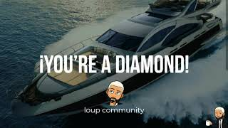 Good Millionaire Lifestyle Instagram Accounts