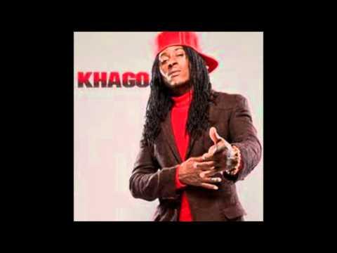 Khago - Set An Example - Donsome Music Group