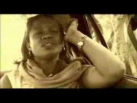 Maziné (Mauritian Sega) - Nancy Derougere & Zotsa