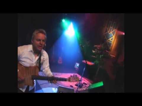 Steve Oliver - High Noon