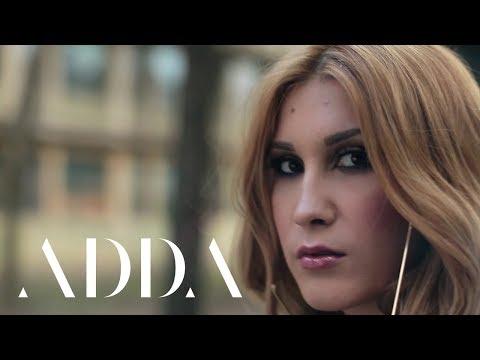ADDA - Ziua In Care Am Plecat | Starile Addei: Sezonul 1, Episodul 5
