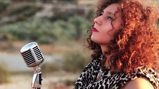 Download Bruno Mars when i was your man cover female version (Randa Far and Nicolas Antar) MP3 song and Music Video