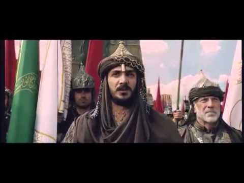 Republic of Turkey - Documentary