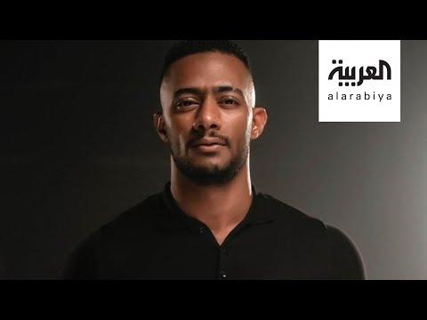 صباح العربية | محمد رمضان يتلقى تهنئة من نجم   La Casa De Papel  - نشر قبل 3 ساعة