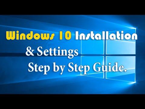 how to reinstall dvd drive windows 10