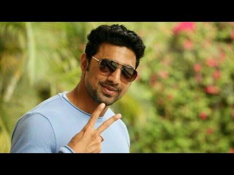 Dev new bengali movie song