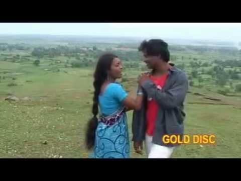 2015 Santali Love Song | Nowa Mil Mil Med | Jupur Juley | Jadu | Sushma | Gold Disc