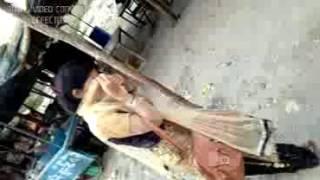 Download Video रामनगर के गर्जिया मंदिर में सेक्स करते हुए पकड़े गए मुस्लिम लड़कियां part 1 MP3 3GP MP4