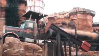 Disney MGM Studios   The Tours History 3 of 3 HD