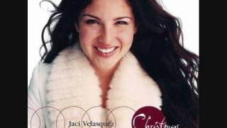Watch Jaci Velasquez It Wouldnt Be Christmas video