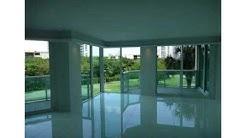 3370 HIDDEN BAY DR # 302,Aventura,FL 33180 Condominium For Sale