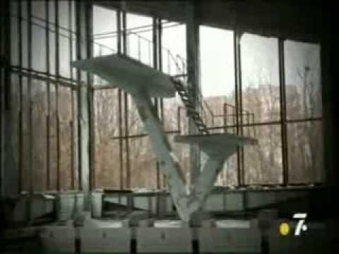 chernobyl-25-años-despues