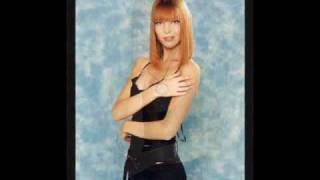 Natalya Podolskaya - Pozdno (Trance Remix)