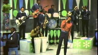 The !!!! Beat (TV Program) Vol 6 # Show 25 (1966)