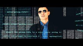 "Jay Galiano ""Digital Life"" (Official Music Video)"