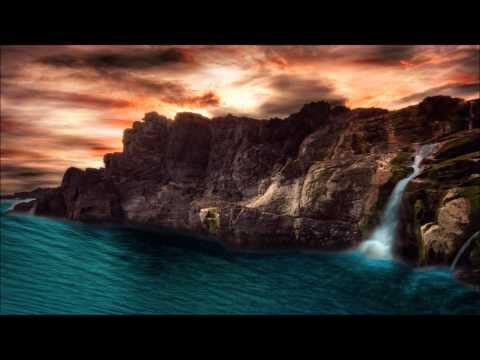 Aphex Twin - i (1080p HD)