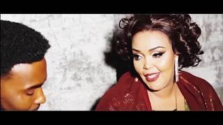 amina-afrik-ft-caaqil-yare-hantaaqo-new-somali-music-video-2018-official-video