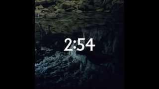 2:54 - Easy Undercover
