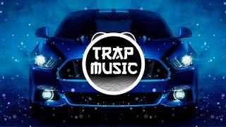 TRAP MUSIC - Serhat Durmus - Hislerim (Besomorph Frauble Remix)