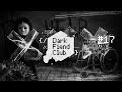 Dark Fiend Club HE #17