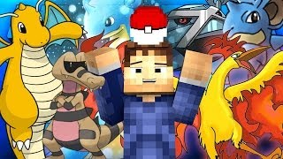 THE FINAL BATTLE! (Minecraft Pixelmon: PIXELMON ISLAND ADVENTURE!) #25